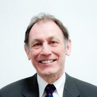 https://www.northumbria.nhs.uk/sites/default/files/peter-sanderson-non-executive-director.200.200.c.jpg