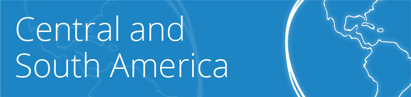NHS-Northumbria-inner-page-banner---America