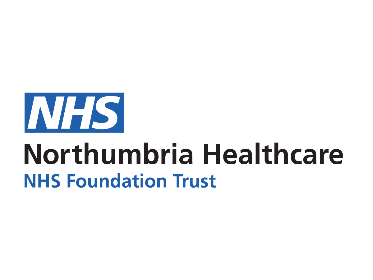 New Northumberland MSK and pain service announced